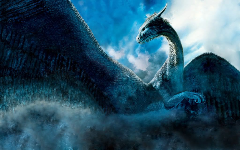 ABLE TO LOVE!!! - !SCHOOL - NEW OLD ALL!!! - RUN 2NE!!! - Page 20 Saphira_Wallpaper_by_JamesDragon