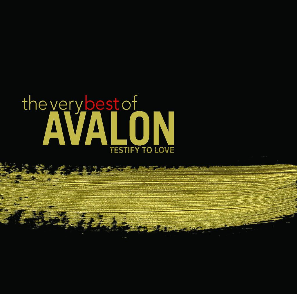 ABLE TO LOVE!!! - !SCHOOL - NEW OLD ALL!!! - RUN 2NE!!! - Page 20 Testify-to-Love-The-Very-Best-of-Avalon-avalon-16208616-1024-1012