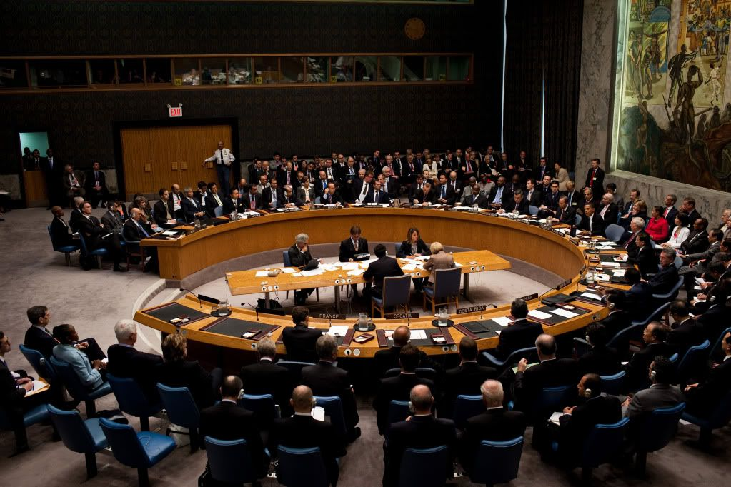 ABLE TO LOVE!!! - !SCHOOL - NEW OLD ALL!!! - RUN 2NE!!! - Page 20 United_Nations_Security_Council_meeting