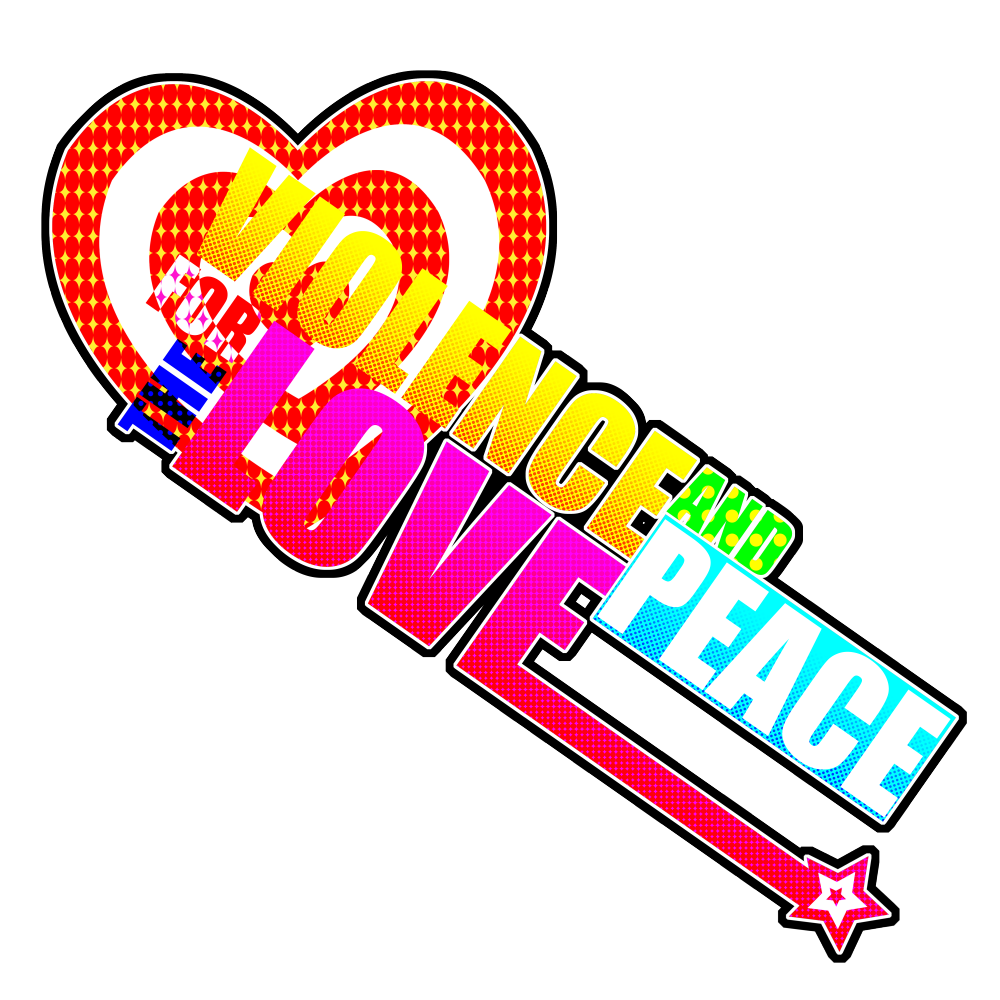 ABLE TO LOVE!!! - !SCHOOL - NEW OLD ALL!!! - RUN 2NE!!! - Page 20 A0064942_4d40003ba9f56
