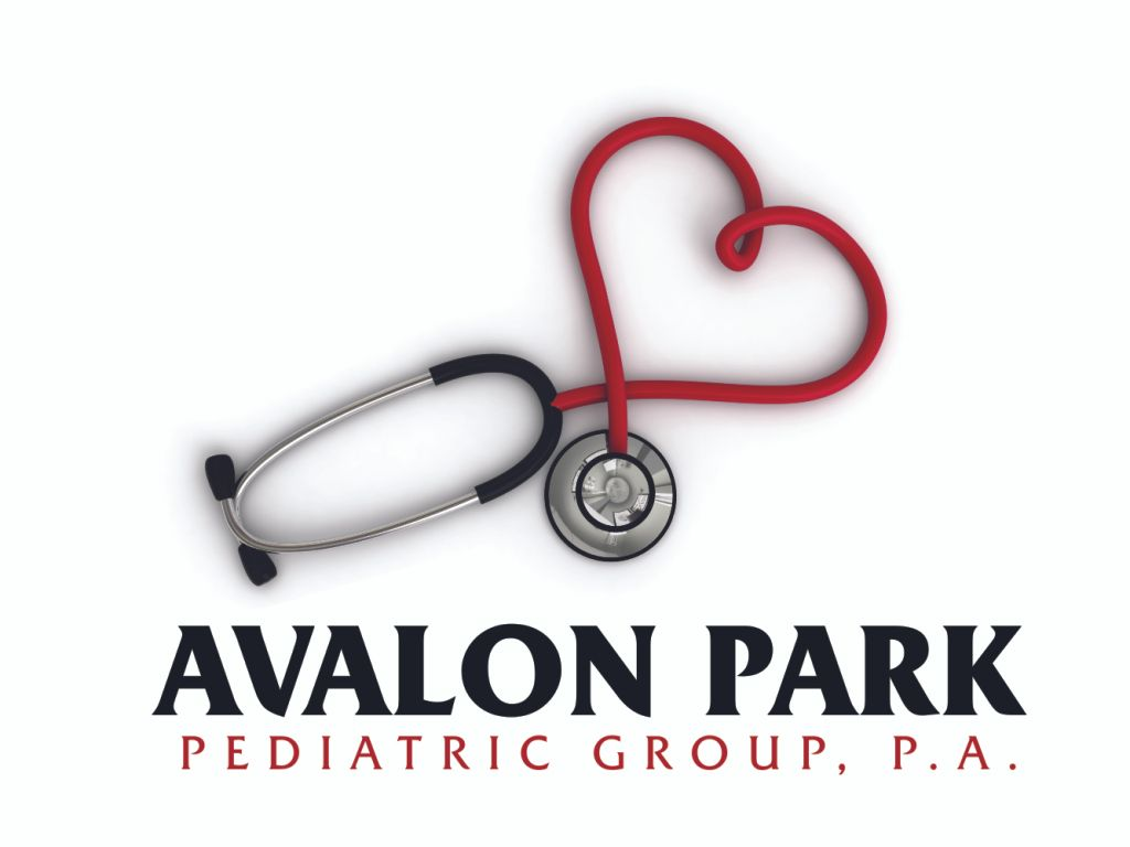 ABLE TO LOVE!!! - !SCHOOL - NEW OLD ALL!!! - RUN 2NE!!! - Page 20 Avalon-park-ped-group-logo-6-10