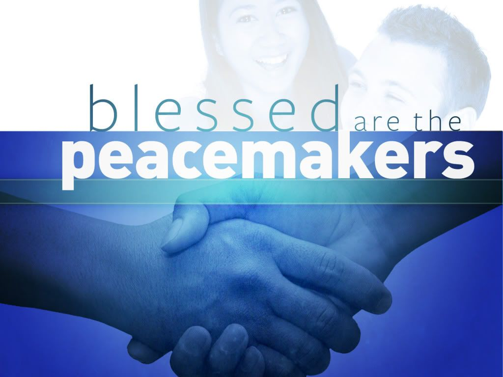 ABLE TO LOVE!!! - !SCHOOL - NEW OLD ALL!!! - RUN 2NE!!! - Page 20 Blessed-are-the-peacemakers_t_nv