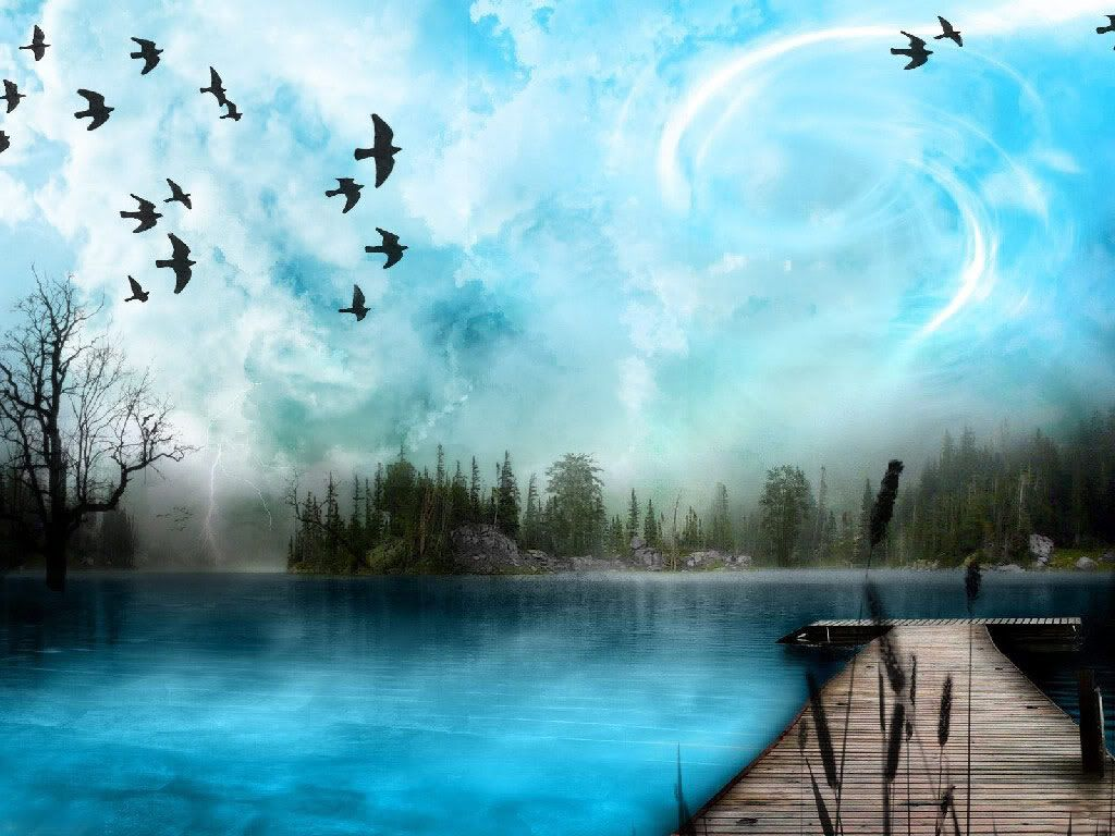 ABLE TO LOVE!!! - !SCHOOL - NEW OLD ALL!!! - RUN 2NE!!! - Page 20 BlueskyNaturelandscapepictures