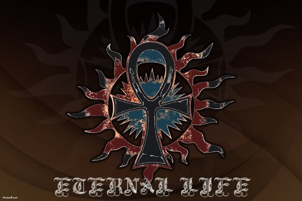 ABLE TO LOVE!!! - !SCHOOL - NEW OLD ALL!!! - RUN 2NE!!! - Page 20 Eternal_life_dark_wallpaper_by_dekaband-d37z7ih