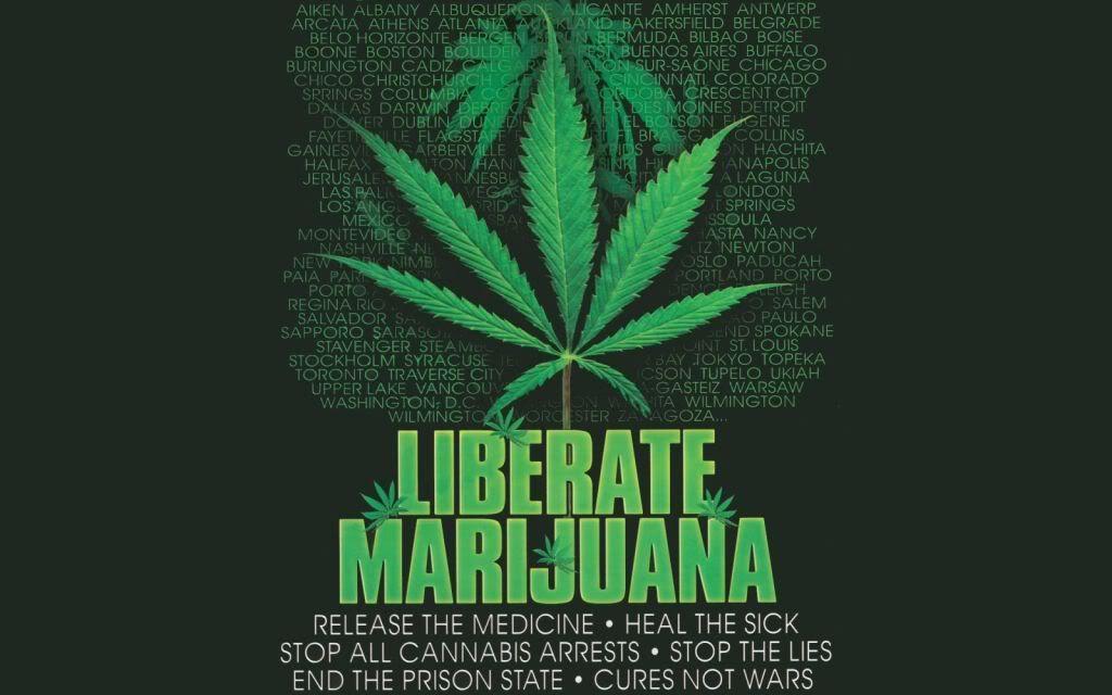 ABLE TO LOVE!!! - !SCHOOL - NEW OLD ALL!!! - RUN 2NE!!! - Page 20 Liberate-marijuana