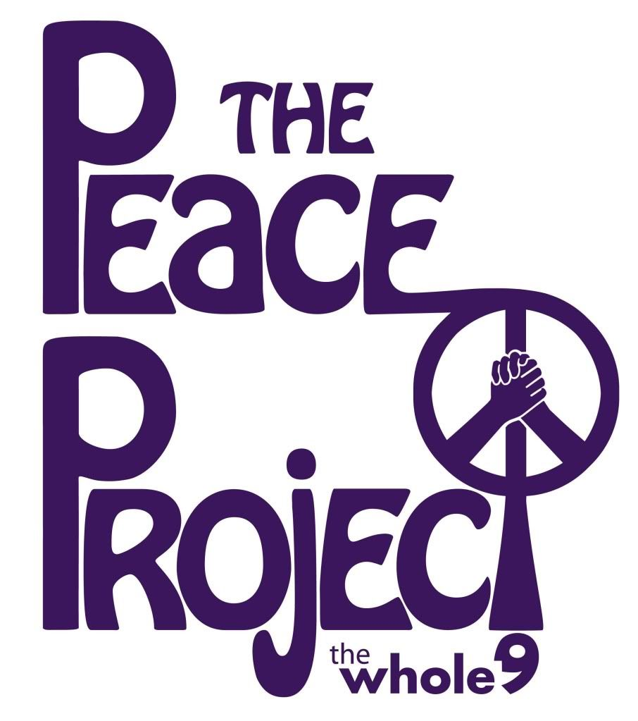 ABLE TO LOVE!!! - !SCHOOL - NEW OLD ALL!!! - RUN 2NE!!! - Page 20 Logo-peace-project-080610-lr