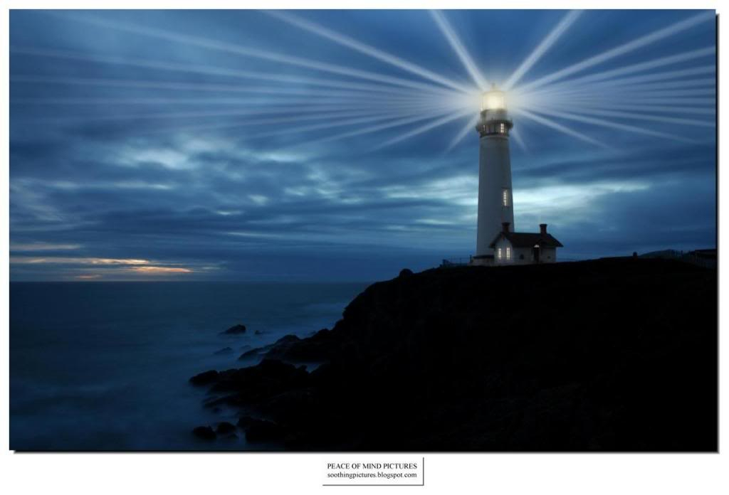 ABLE TO LOVE!!! - !SCHOOL - NEW OLD ALL!!! - RUN 2NE!!! - Page 20 Peace-of-mind-pictures-images-lighthouse-015