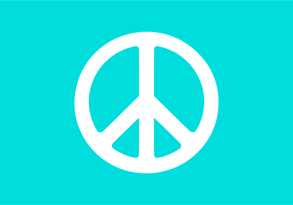 ABLE TO LOVE!!! - !SCHOOL - NEW OLD ALL!!! - RUN 2NE!!! - Page 20 Peace_flag_00dddd-1200px