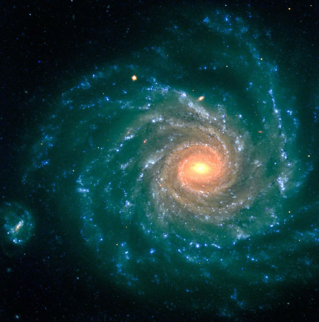 ABLE TO LOVE!!! - !SCHOOL - NEW OLD ALL!!! - RUN 2NE!!! - Page 20 Spiral_galaxy_ngc_1232_big