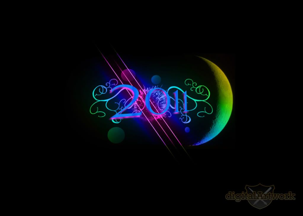 ABLE TO LOVE!!! - !SCHOOL - NEW OLD ALL!!! - RUN 2NE!!! - Page 20 Wallpaper2011_4