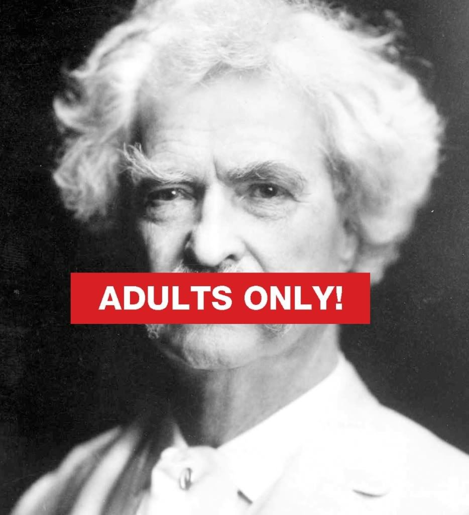 ABLE TO LOVE!!! - !SCHOOL - NEW OLD ALL!!! - RUN 2NE!!! - Page 20 1293037323-R-Rated-Twain-censor-red