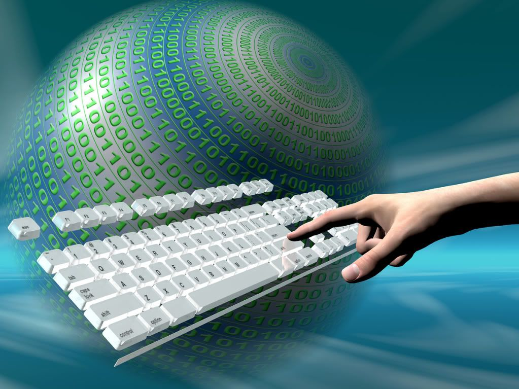 ABLE TO LOVE!!! - !SCHOOL - NEW OLD ALL!!! - RUN 2NE!!! - Page 20 Internet_access_globe_keyboard_illo
