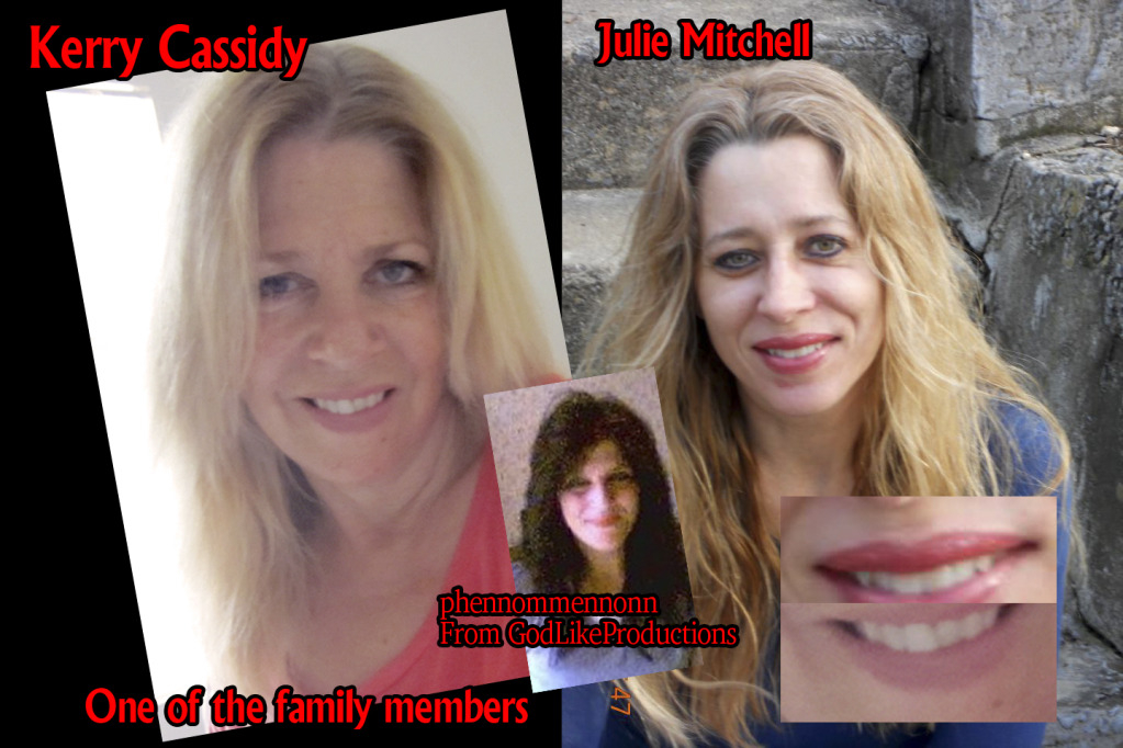 THE END OF PROJECT SCAM A LOT!!! Julie-mitchell2