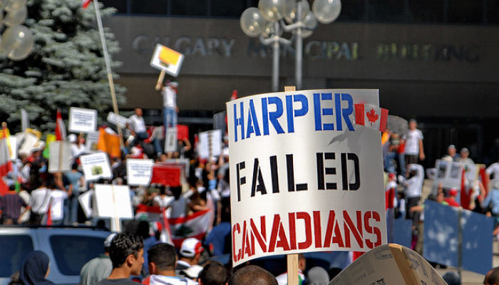 Fort Chipewyan and Attawapiskat are on the front lines of Harpers Unrecognizable Canada Screen-shot-2012-08-24-at-10_59a433