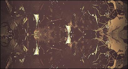 Curiosity Sig Abstractmb