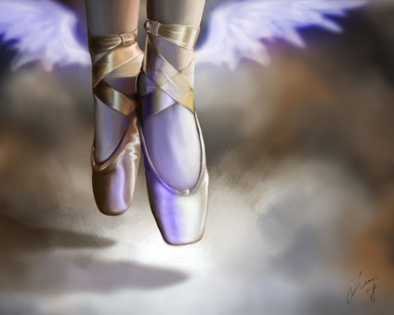 <<<<En puntas y a volar>>>> - Página 2 A_dream_of_Ballet_by_LUN2004