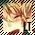 Lacrim Tenebris - Confirmación Élite Boton_35x35_zpsee7f9369