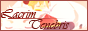 Lacrim Tenebris - Confirmación Élite Boton_88x31_zps07bcba60