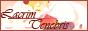 Lacrim Tenebris - CAMBIO A ÉLITE Boton_88x31_zps07bcba60