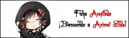 Alexis Smith Fichaaceptada-1