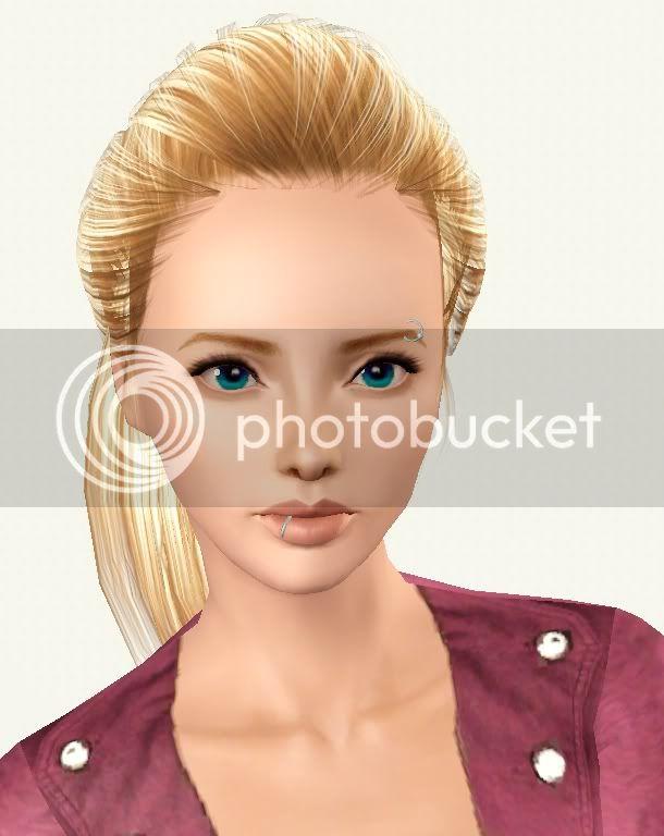 Desiree Thompson Screenshot-361