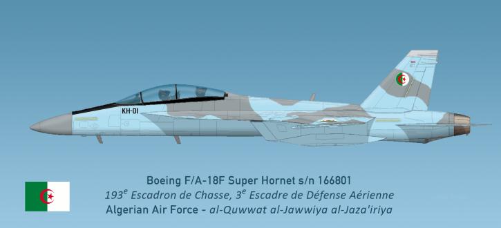 من سيخلف طائرات mig-29s الجزائرية ؟ - صفحة 3 1