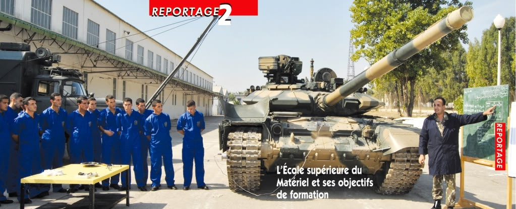 T-90 Main Battle Tank - Page 13 T90sa