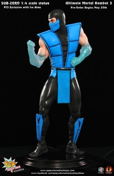 [Pop Culture Shock] Mortal Kombat: Sub-Zero | 1/4 scale Securedownloadsub_zps2e319ef7