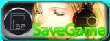 SaveGame