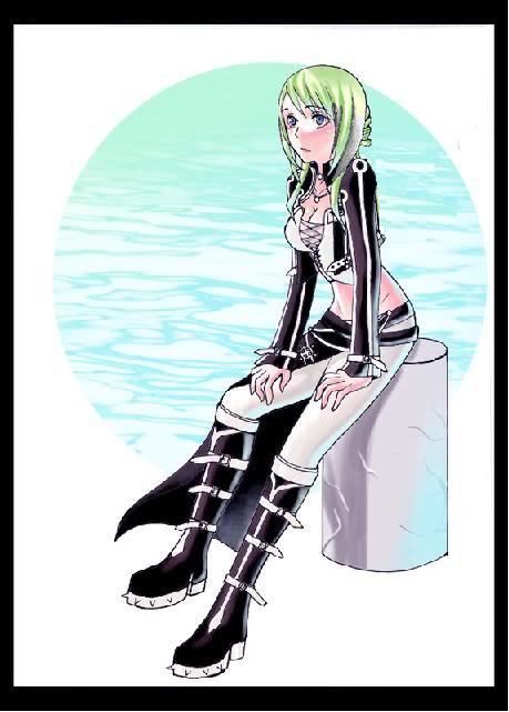 "Alice ""Trip"" Torres Punk_Girl_2_3-1"