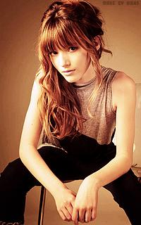 Victoire J. Weasley