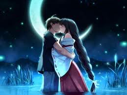 here some pictures - Page 2 AnimeCouple