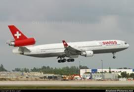 Poste uma imagem de Sua aeronave preferida Download1