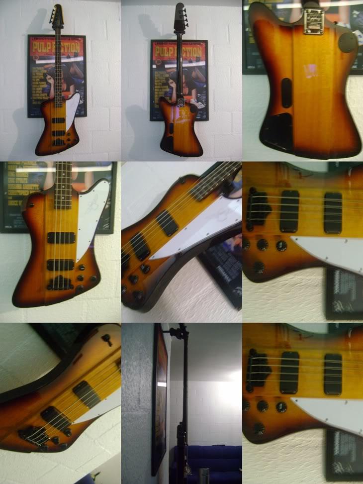 melhor pre-amp para thunderbird IV Juntobaixo3