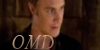 One more day {TVD RPG - FORO NUEVO} [Normal] 100