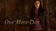 One more day {TVD RPG - FORO NUEVO} [Elite] 180