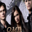 One more day {TVD RPG - FORO NUEVO} [Elite] 45