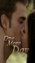 One more day {TVD RPG - FORO NUEVO} [Elite] 50