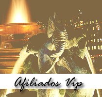 Contactar - Redemption of the Fallen Afiliadosvip-1
