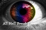 All Hell Break Loose {Normal} Foro nuevo, Se necesita Staff Boton1