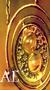 Amortentia Essence {Afiliación Normal} Foro nuevo... Personajes Cannons Libres Botones6
