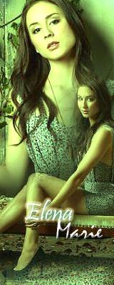 Tenage Dream Gallery {#} Elena