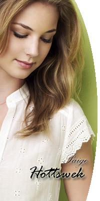 Paige A. Hottswek