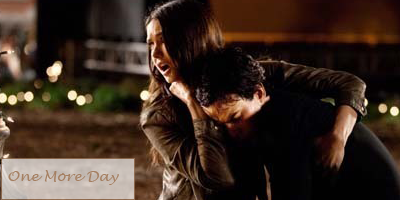One more day {TVD RPG - FORO NUEVO} [Normal] Acep