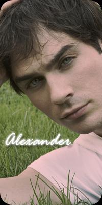 Alexander Di Nardi