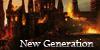 New Marauders Map {Foro nuevo} {Normal} {Recién Abierto} {Personajes Cannon Libres} {HPera Generación} Boton1-1