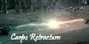 Carpe Retractum ¡Reapertura! {Normal} Personajes Cannon Libres, HP 3era Generacion {Se necesita Staff y personal Gafrico} Bton1