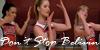 Don't Stop Belivin {Foro nuevo recien Abierto} Muchos personajes Cannon Libres {Glee RPG} {Afiliación Hermana} Bton15
