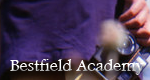Bestfield Academy {Normal} Nuevo Personajes Cannon Disponibles {Reapertura} Ip