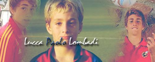 Lucca P. Lombadi Luccafirma